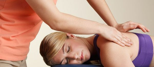 Tips on Finding the Best Massage Parlors