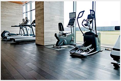 A Guide to Choosing Home Gym Equipment