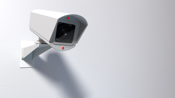 The Benefits of Using Home Security Systems