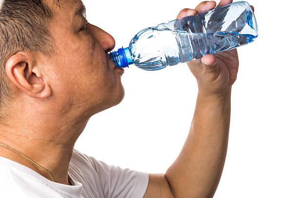Benefits of Premium Drinking Water