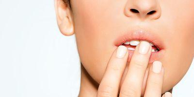 Acne Scar Remedies: Oily Skin Vs Dry Skin