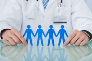 Importance of HIE Consulting