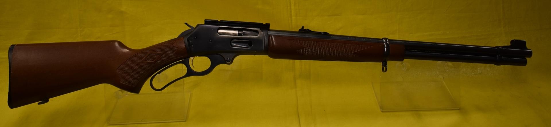 Marlin Model 336W