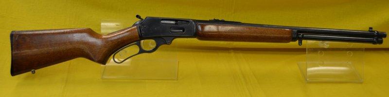 Marlin Model 03030