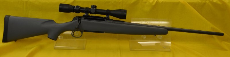 Remington Model 710