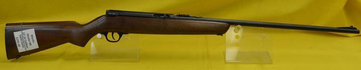 Marlin Model 88