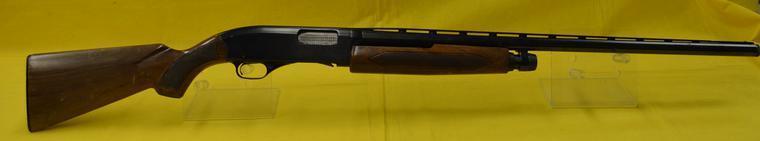 Winchester Model 1200