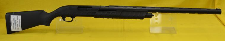 Remington Model 887