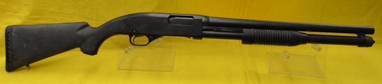 Winchester 1300 Defender