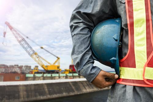 How To Choose OSHA Training Centers