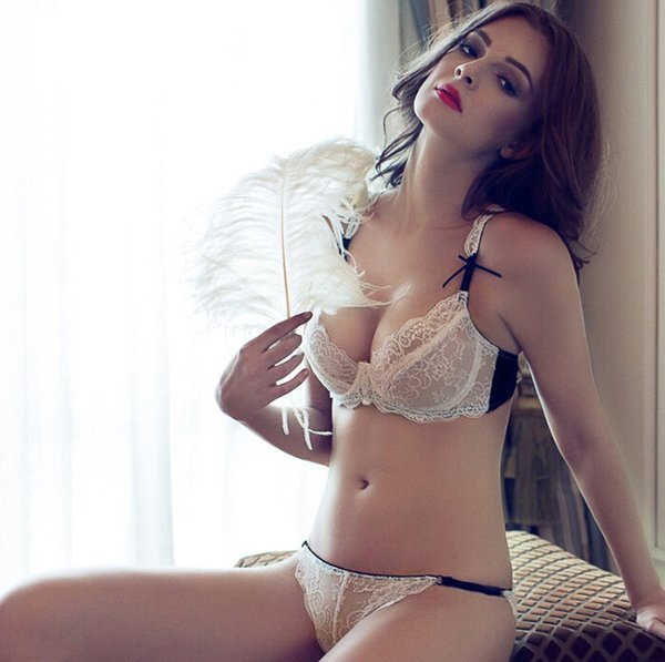 OUR MEMORABLE AHEMEDABAD ESCORTS GIRLS ARE MORE CONSIDERATE