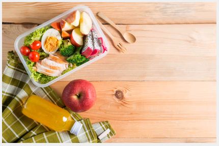 Healthy Meal Prep Delivery: How To Pick The Best Fresh Meal Delivery Service