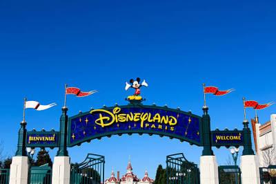 Top Reasons to Take a Disney VIP Tours