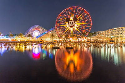 How to Choose the Best Disney VIP Tours Guide