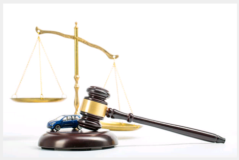 Why the Law Firm Will Be Important to Your Accident Case