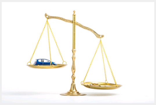 Looking for a Law Firm Offering the Best Car Accident Lawyer in Columbia, South Carolina