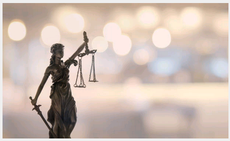 Significance of the Legal Services Offered by the Best Reeves & Lyle LLC Law Firm