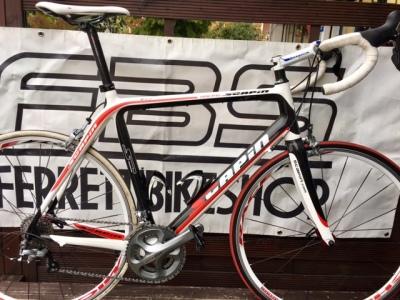modello bicicletta prezzo 1000 euro