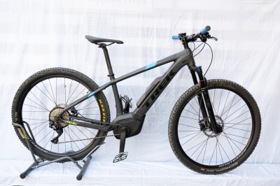 Trek Powerflay 5  29""
