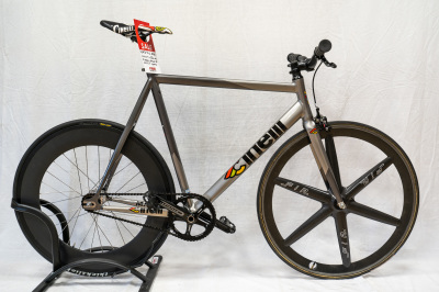 Cinelli Single SP