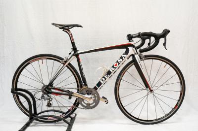 De Rosa 838 carbon