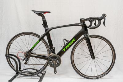 Trek Madone SLR Carbon