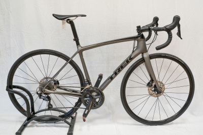 Trek Emend SLR. 6 Disc carbon