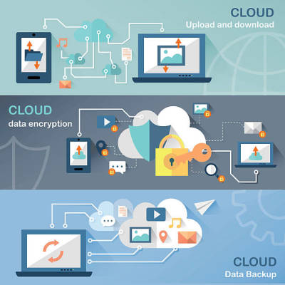 How to Choose the Best Data Backup and IT Companies