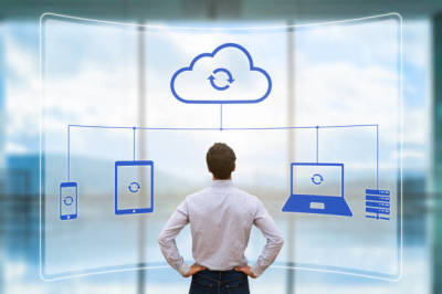 Factors to Consider in Data Backup Situations