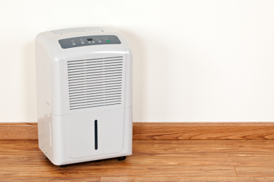 Importance of Using a Clear Buyer's Guide in Choosing the Best Air Purifier