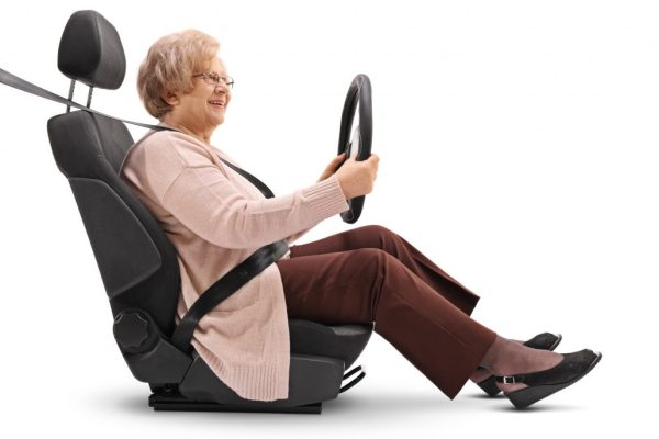 Aspects To Consider When Buying The Best Massage Chair