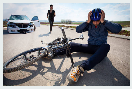 Why You Will Require Hiring a Utah Bicycle Accident Attorney