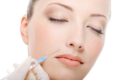Understanding What Botox Treatment Is