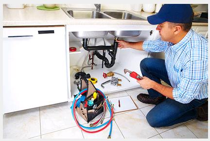 Benefits of Hiring a Professional Plumber