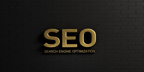Factors to Consider When Hiring SEO Company