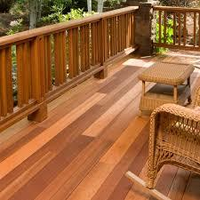 Ways of Choosing a Composite Decking Brand