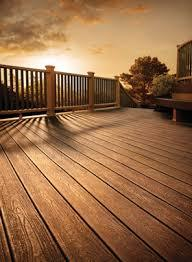 Benefits of the Services Provided by the Decks & Docks Lumber Company.