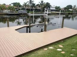 Factors To Consider When Selecting The Best Decks And Docks Lumber Company