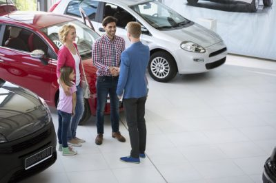 Tips About Edmonton Used Cars