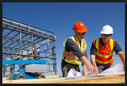Considerable Tips for General Contractors