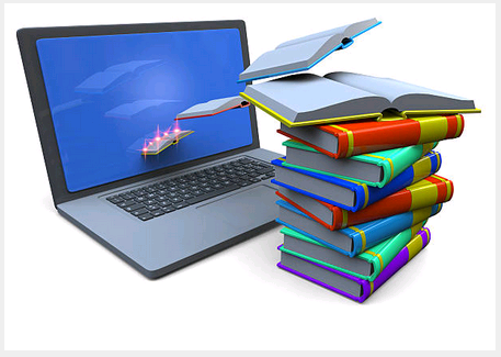 The Benefits of Online College Course information Sources