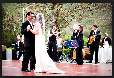 Tips That Will Prove Valuable When Choosing the Right Wedding Band