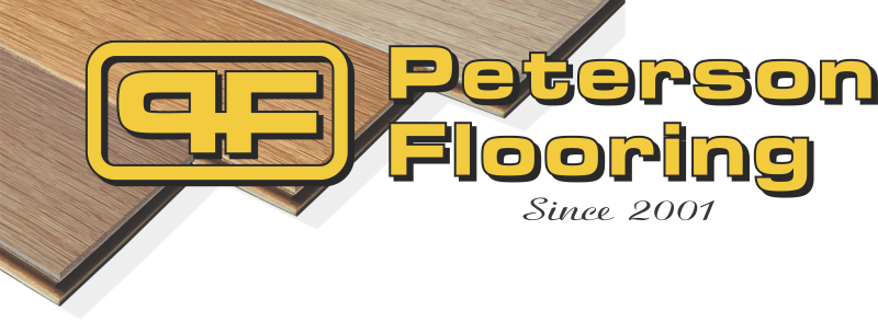 Peterson Flooring