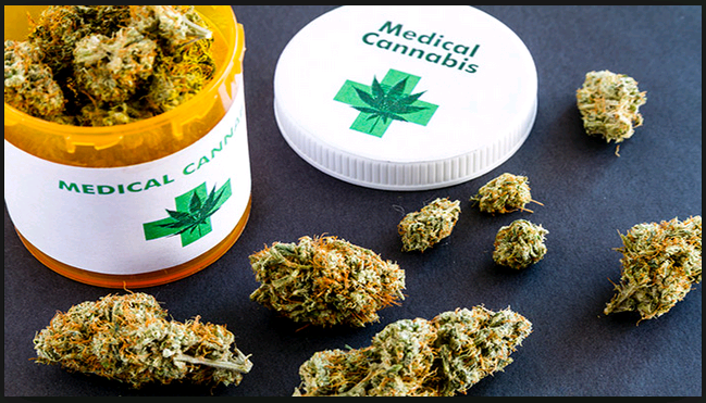 The Benefits of Choosing a Cannabis Dispensary