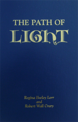 The Path of Light - book