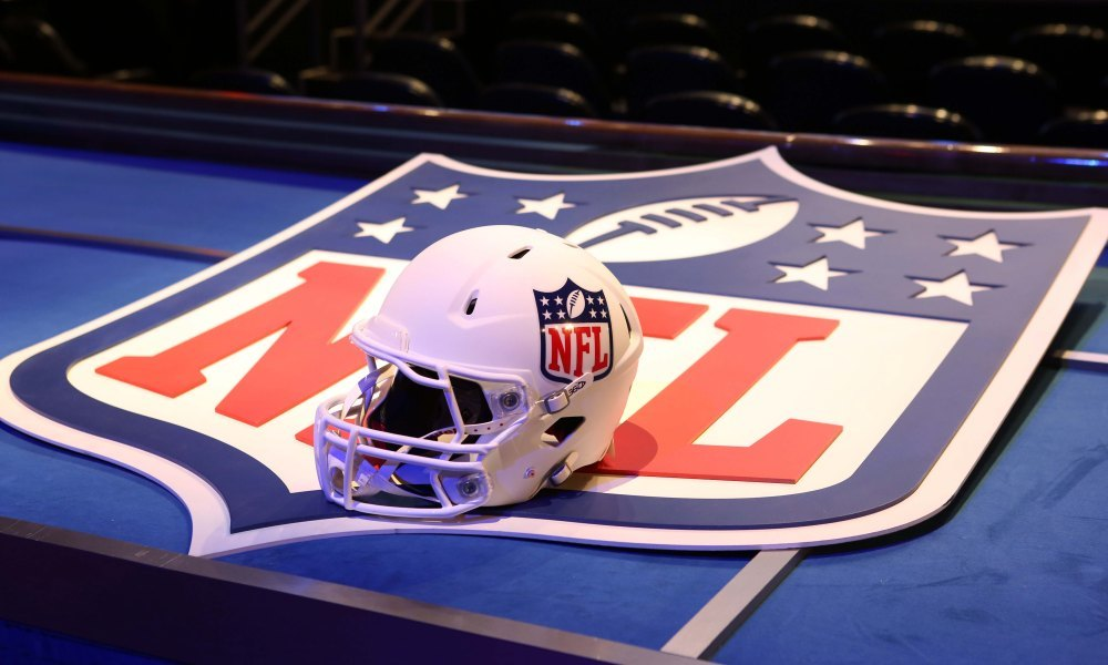 New Orleans Saints: 2018 NFL Draft Potential Day 2 Moves