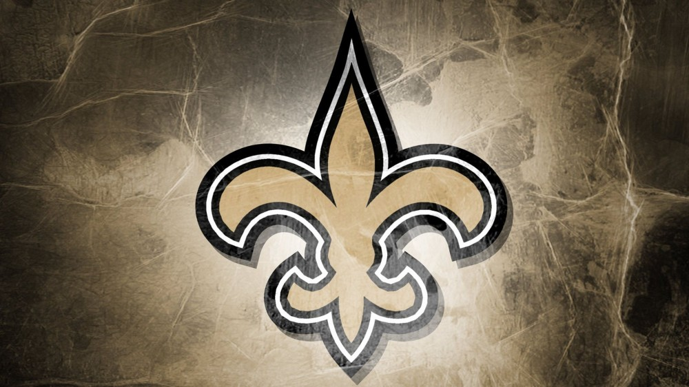Eight Bright Spots on Saints Gamedays