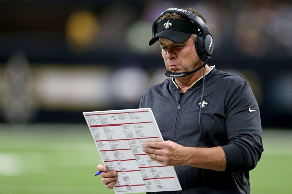 Making sense of the Saints 53 man roster cuts