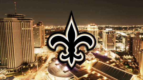 New Orleans Saints Q&A with Saints sideline reporter and WWL radio host Steve Geller