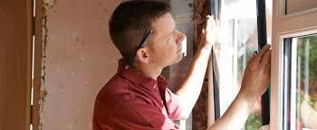 Home Window Installation: Why You Should Go for a Contractor